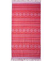 Vera Bradley - Tassel Beach Towel