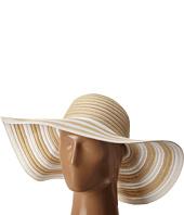 Vera Bradley - Sun Hat