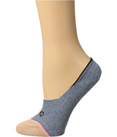 Stance - Plain Jane Super Invisible