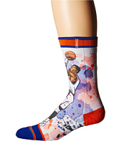 Stance - Ewing