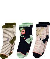 Stance - Freshly Picked (Infant/Toddler)