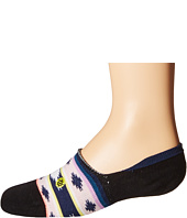 Stance - Senorita Super Invisible (Toddler/Little Kid/Big Kid)