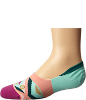 Stance - Bonny Super Invisible (Toddler/Little Kid/Big Kid)