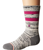 Stance - Stripe Crew (Toddler/Little Kid/Big Kid)