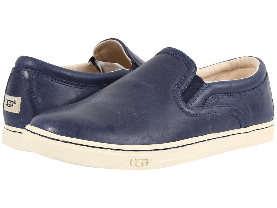 UGG - Fierce (Navy) Women