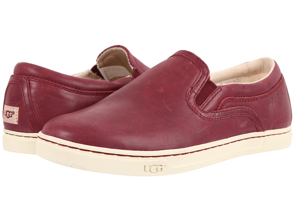 UGG - Fierce (Lonely Hearts) Women