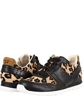 UGG - Deaven Calf Hair Leopard