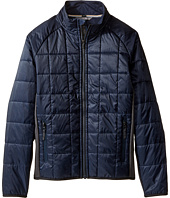 Smartwool - SmartLoft Double Corbet 120 Jacket (Little Kids/Big Kids)