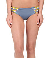 BECCA by Rebecca Virtue - Electric Current Hipster Bottoms