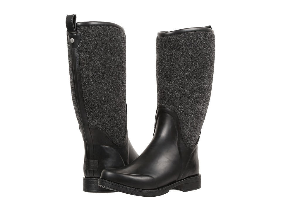 UGG Reignfall (Black) Women