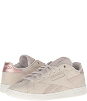 Reebok Lifestyle - NPC UK Metallic