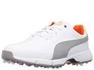 PUMA Golf Titantour Cleated