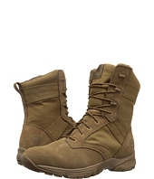 Timberland PRO - 8
