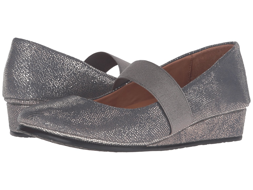 Gentle Souls Aria (Charcoal) Women