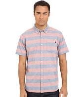 Rip Curl - EL Tule Short Sleeve Shirt