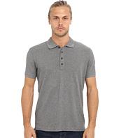 Diesel - T-Daniel-AZ Shirt