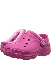 Crocs Kids - Crocs Winter Clog (Toddler/Little Kid)