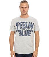 Diesel - T-Joe-AA T-Shirt