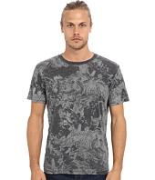 Diesel - T-Joe-AJ T-Shirt