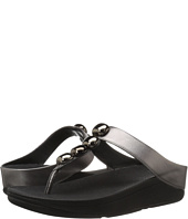 FitFlop - Rola