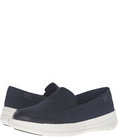 FitFlop - Sporty - Pop Skate Canvas