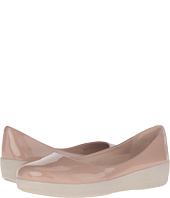 FitFlop - Patent Superballerina