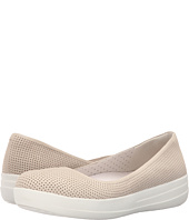 FitFlop - Sporty Ballerina Perf