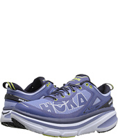 Hoka One One - Bondi 4 Wide