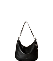 Marc Jacobs - Gotham Hobo