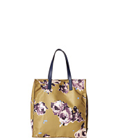 Marc Jacobs - BYOT Brocade Floral North/South Tote