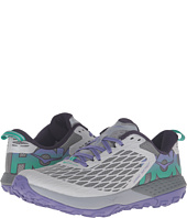 Hoka One One - Speed Instinct