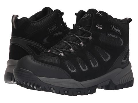 Propet Ridge Walker - Black