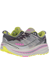 Hoka One One - Stinson 3 ATR