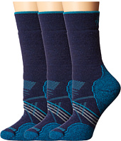 Smartwool - PhD Outdoor Medium Crew 3-Pack