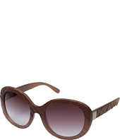 Burberry - 0BE4218