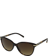 Burberry - 0BE4216F