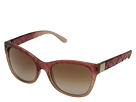 Burberry 0BE4219