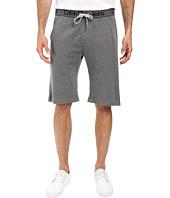 Calvin Klein Jeans - Logo Waistband Shorts