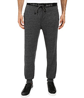 Calvin Klein Jeans - Logo Waistband Sweatpants