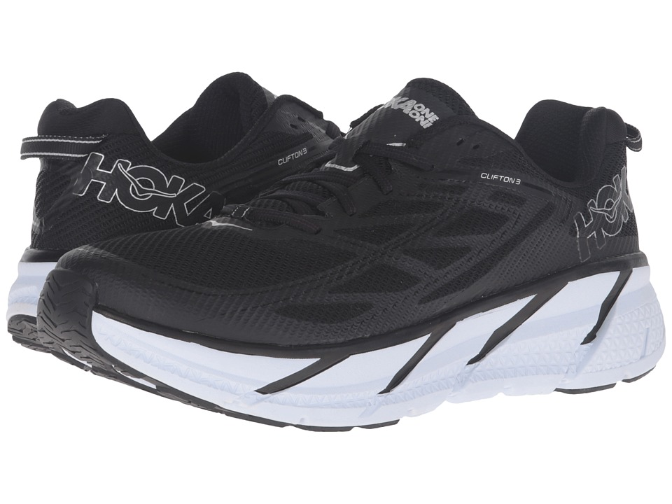 Hoka One One Hoka One One - Clifton 3