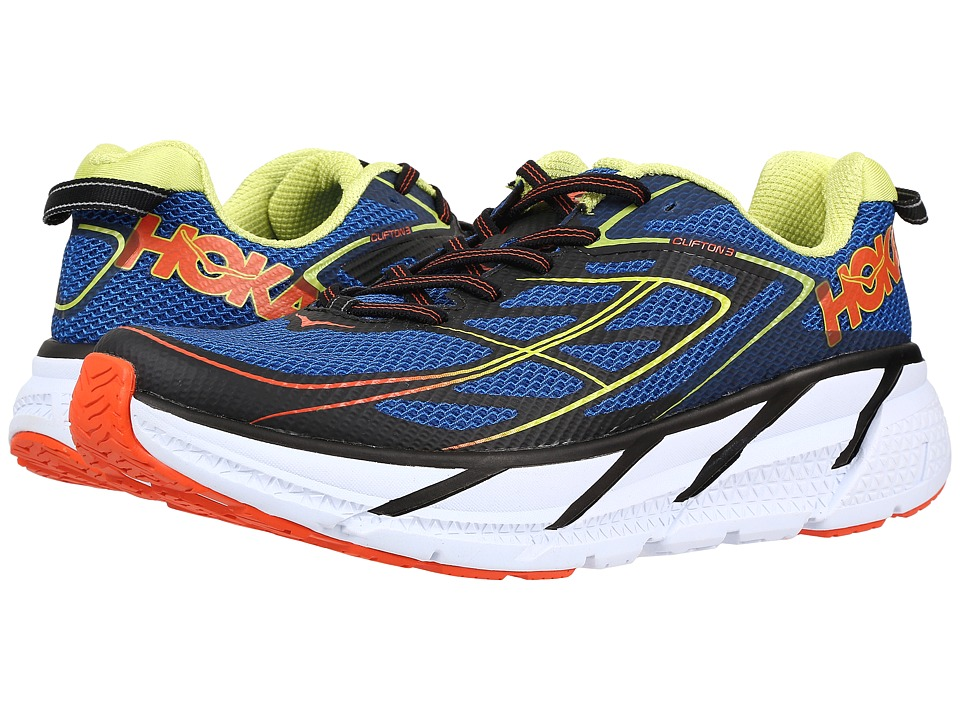 Hoka One One - Clifton 3