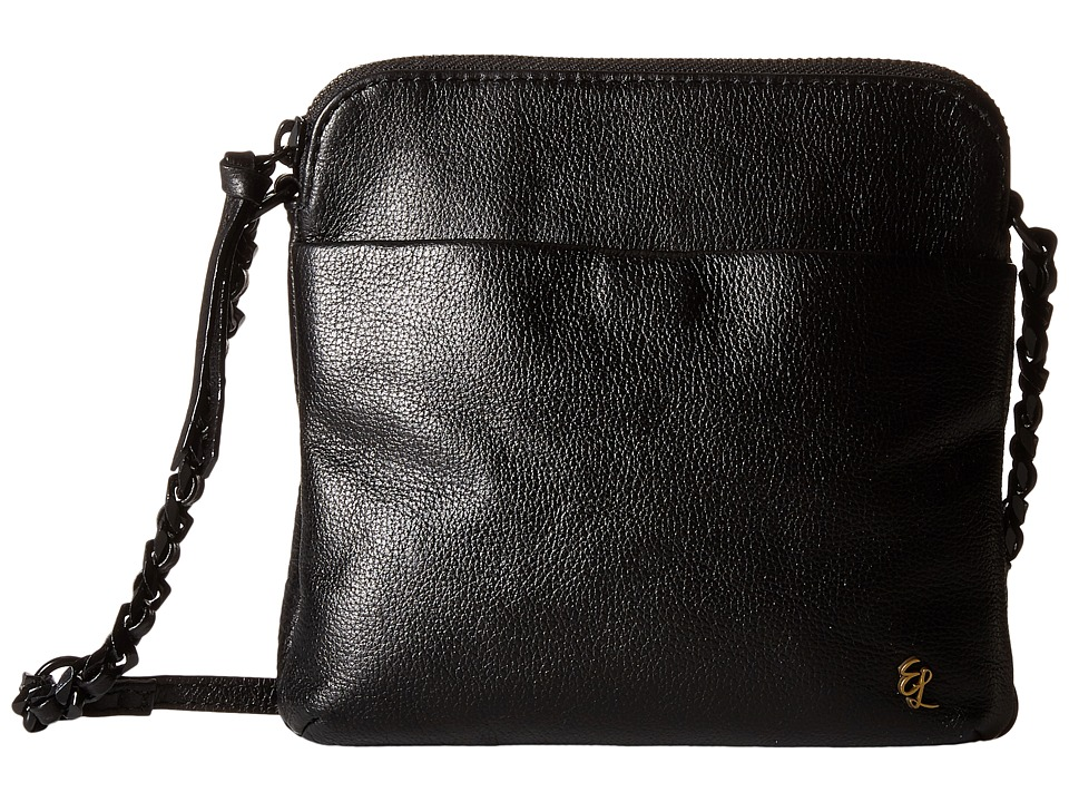 Elliott Lucca - Zoe Camera Bag (Black) Bags