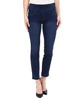 Miraclebody Jeans - Andie 28