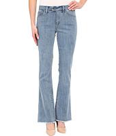 Miraclebody Jeans - Tara Flare Jeans in Dorado Blue