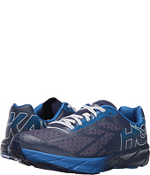 Hoka One One - Rocket Trainer