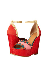 M Missoni - Circus Wedges