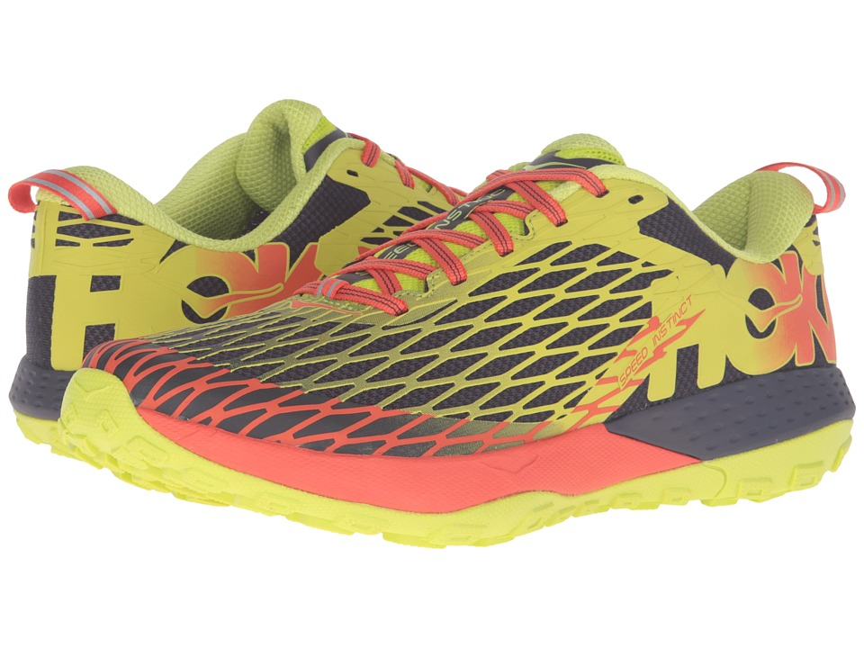 Hoka One One Hoka One One - Speed Instinct