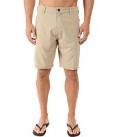 Tavik - Hawkins Hybrid Shorts