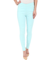 Miraclebody Jeans - Thelma Jegging in Aqua Green