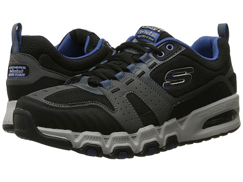 SKECHERS G-Force Air